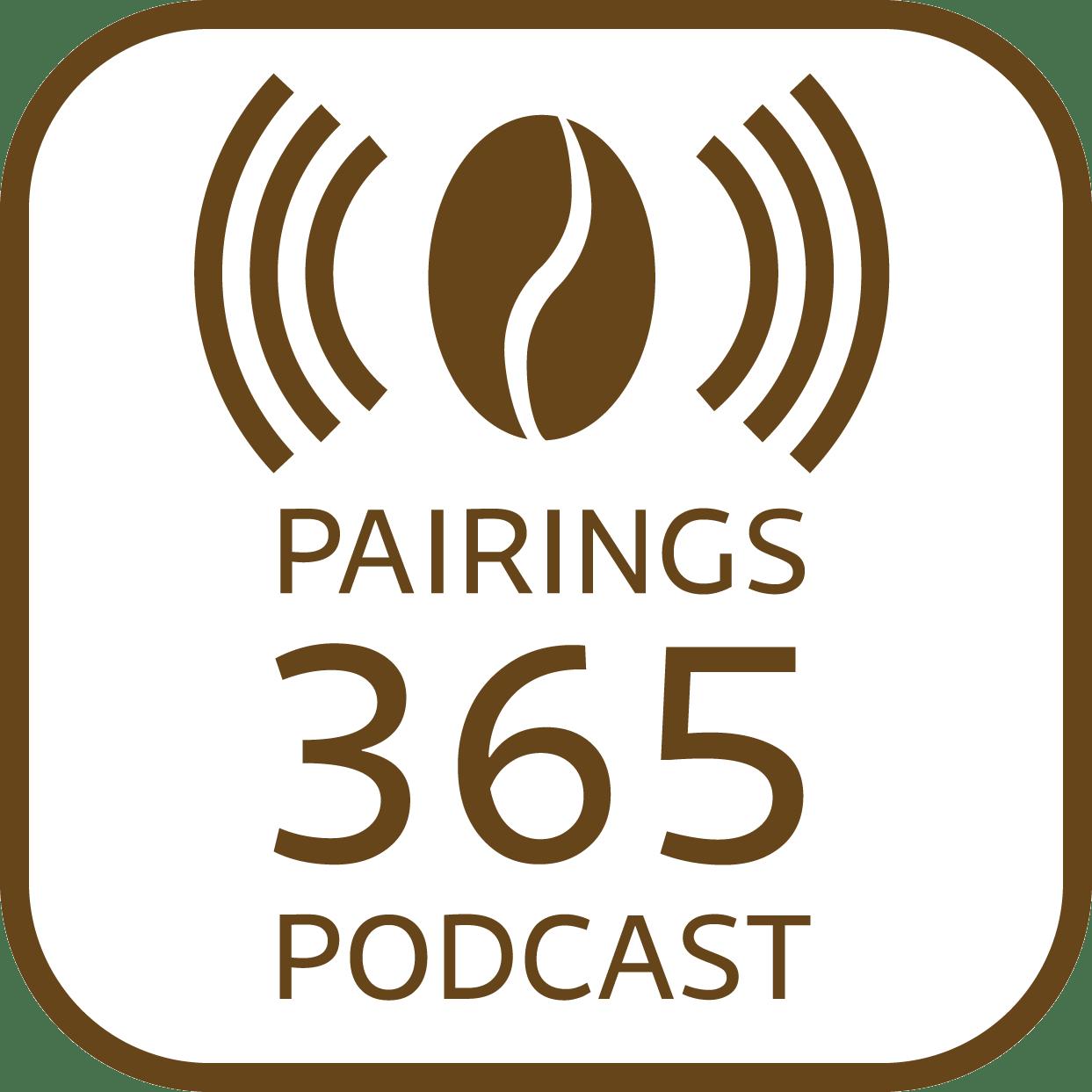Pairings 365