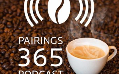 Pairings 365 Podcast