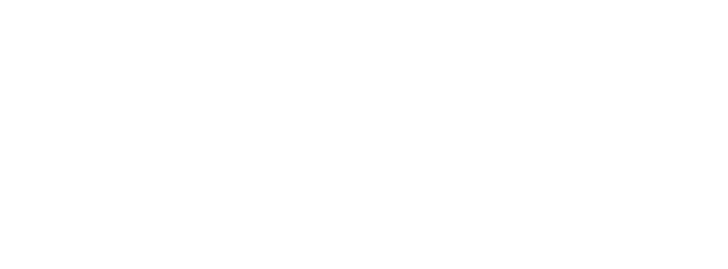 Mary's Sweets Gourmet Coffee